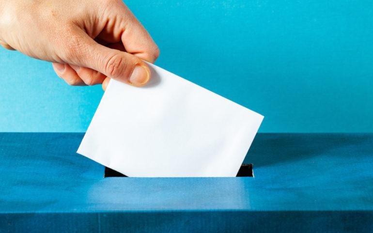 Gemeindevertretungs- und Bürgermeisterwahl 2020 abgesagt